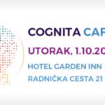Cognita CAFE: konferencija o e-učenju koju bi valjalo posjetiti