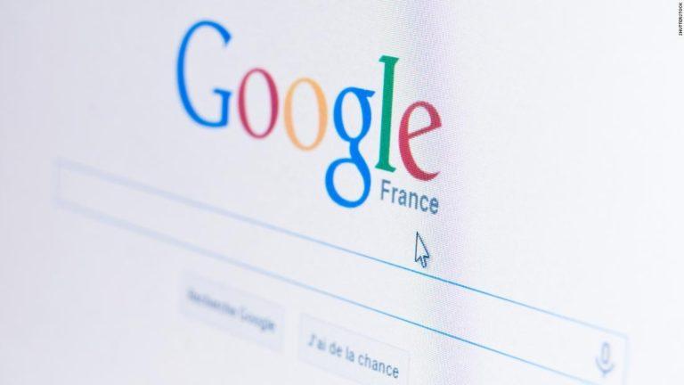 Google odbija platiti izdavače u Francuskoj