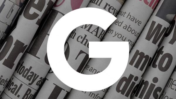 Platforme trebaju kvalitetne vijesti, ali one nisu besplatne