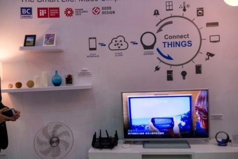 Platforme prikupljaju podatke i iz uređaja pametnih domova