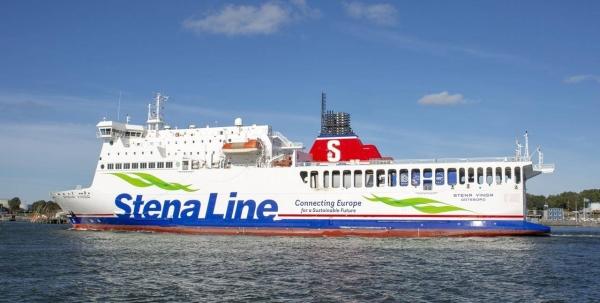 EU projekt razvoja pametnih navigacijskih sustava za brodove