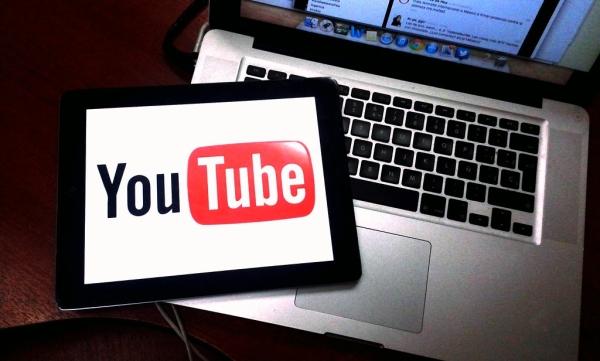 YouTubeu kazna 170 mln dolara zbog prikupljanje podataka o djeci