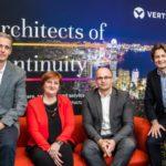Vertiv Croatia najavljuje buduće investicije i nova radna mjesta