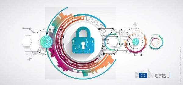 EU ukazuje na rizik Huaweija u sigurnosnoj procjeni 5G-a
