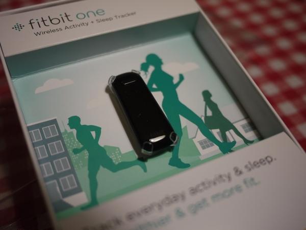 Google preuzima Fitbit radi prikupljanja zdravstvenih podataka?