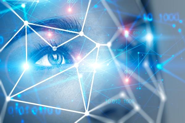 EU (ne)bi trebala ograničavati tehnologiju prepoznavanja lica
