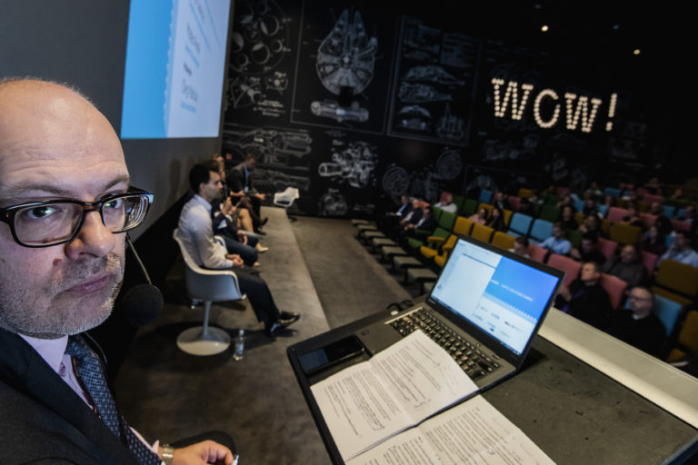 IoT Forum: Internet stvari ide ka masovnijoj primjeni
