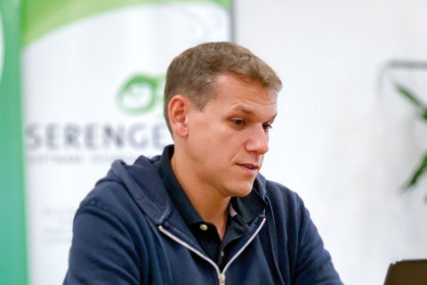 INTERVJU – Nebojša Pongračić, Serengeti: Razbijanje monolitnih rješenja u učinkovite mikroservise
