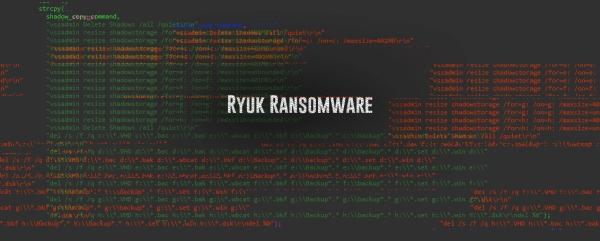 Ransomware napad na bolnice u Alabami