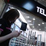 Tele2 Hrvatska premašio milijun korisnika