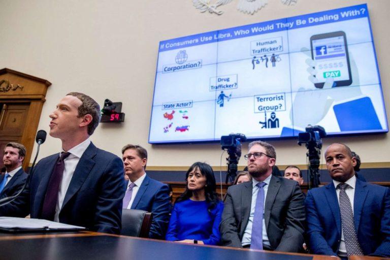 Fintech – Privatnost i financijska industrija