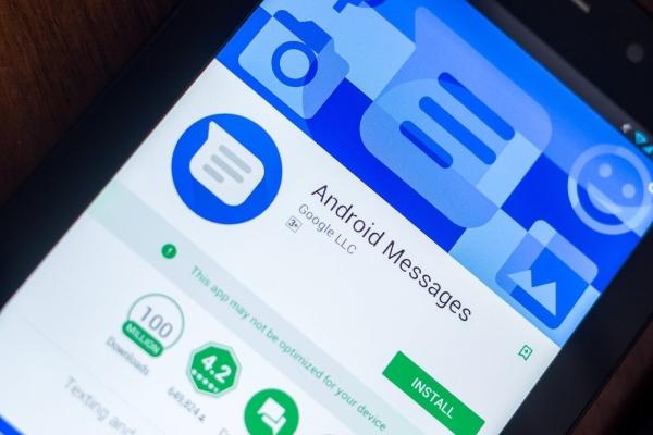 Googleov Messages postaje konkurencija WhatsAppu, Viberu…