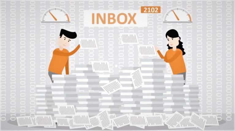 Kako najbolje i najsigurnije arhivirati e-mailove tvrtke?