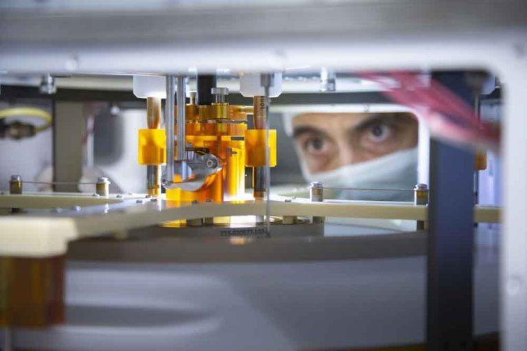 EK odobrila potporu od 3,2 milijarde eura za inoviranje baterija