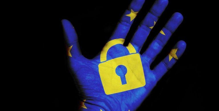 Kolika je cijena EU etike podataka i ima li budućnost?