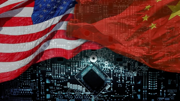 Trgovinski rat SAD i Kine prerasta u tehnološki hladni rat