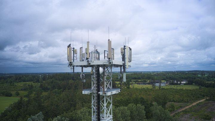 Covid-19 odgodio europske aukcije 5G spektra
