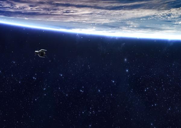 ESA pokreće akciju čišćenja otpada iz Zemljine orbite