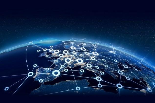 Dva nova EU projekta za cyber sigurnost MeliCERTes i ISAC