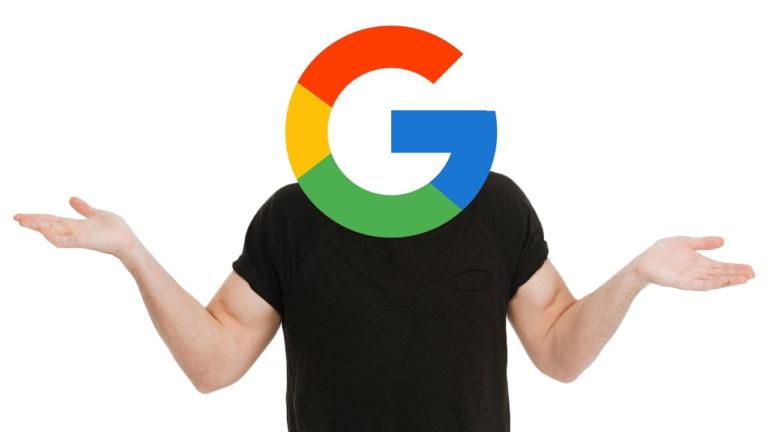 Postoje li uopće alternative svemoćnom Googleu?