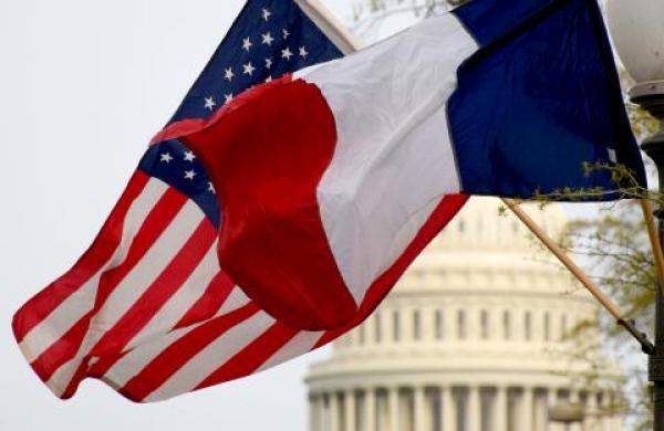 Francuska i SAD traže kompromis za digitalni porez