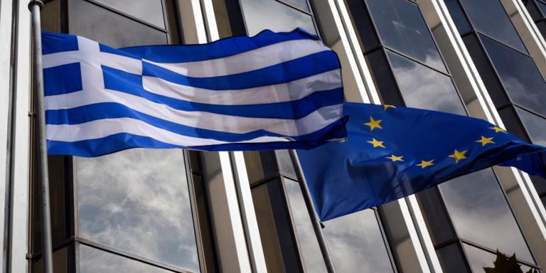EK ulaže u grčki broadband 223 milijuna eura