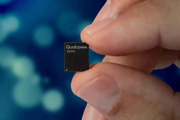 Nova EU istraga Qualcomma zbog RFFE čipova