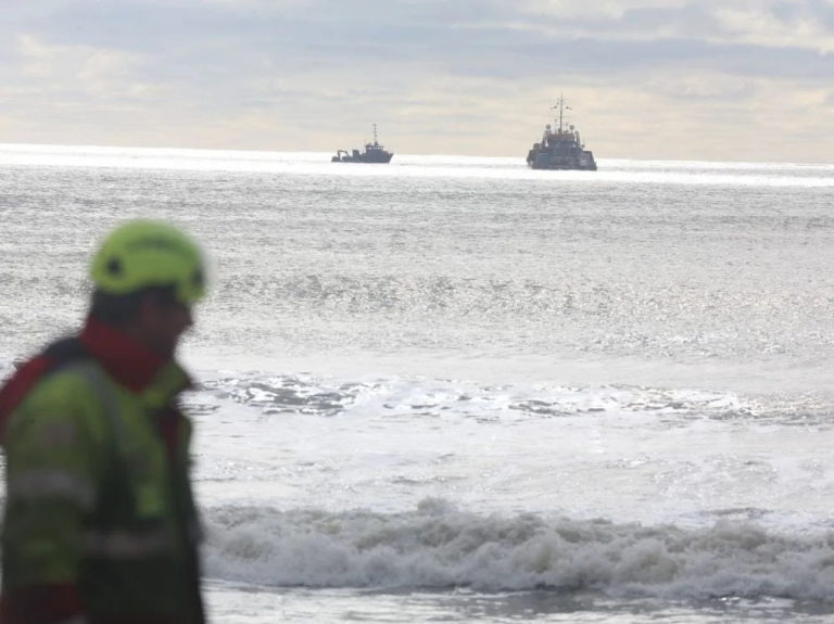 Novi podmorski kabel internetskih divova od SAD do Europe