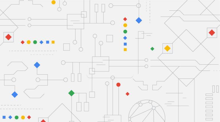 I Google omogućio besplatno korištenje nekih usluga
