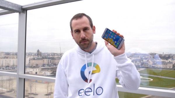 Počelo testiranje beta verzije mobilnog OS temeljenog na privatnosti