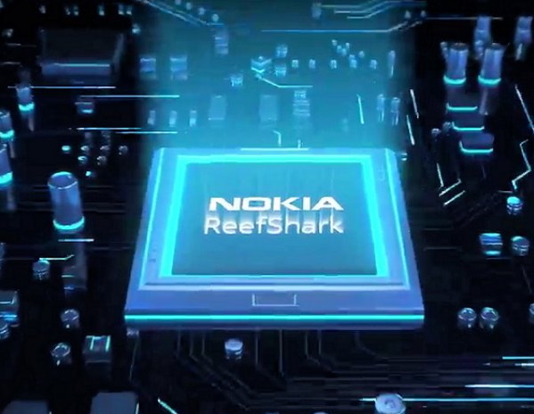 Nokia ulazi u 5G partnerstvo s Marvell Technology