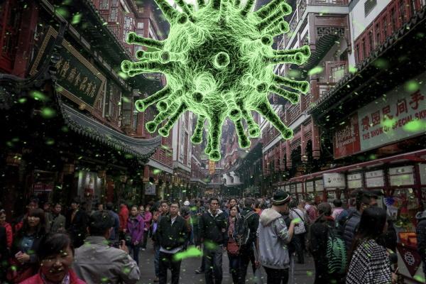 Digitalna tehnologija značajno ubrzala istraživanje korona virusa
