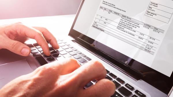 Globalnoj trgovini nužan interoperabilan e-račun
