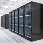 EU uložila dodatnih 144 milijuna eura u vrhunska superračunala