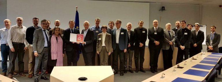 Nova EU strateška agenda za kvantne tehnologije