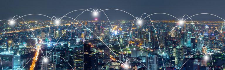 MSD29: Mreža Smart Day – 5G za fiksni širokopojasni pristup