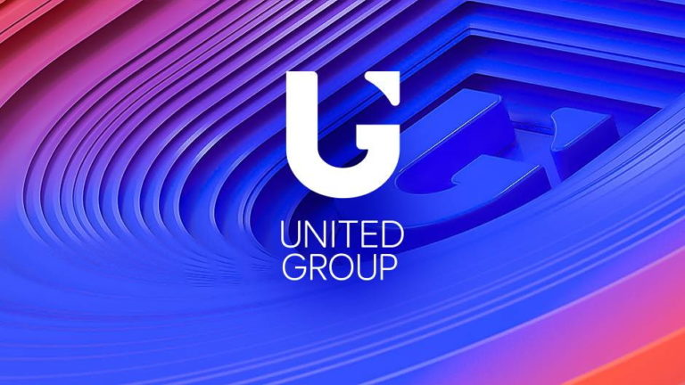United Grupa postala vlasnik Tele2 Hrvatska