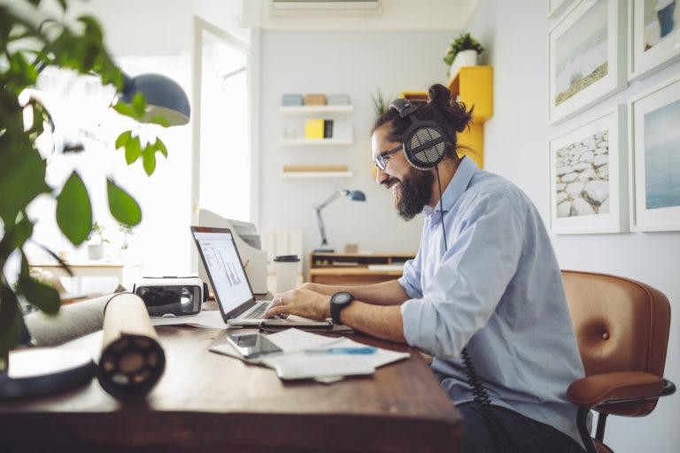 VMware: alati i rješenja za kontinuitet poslovanja u doba pandemije