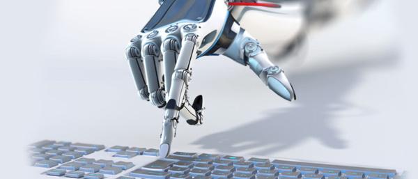 Kako će se kreiranje sadržaja uz pomoć AI primijeniti na Zapadu