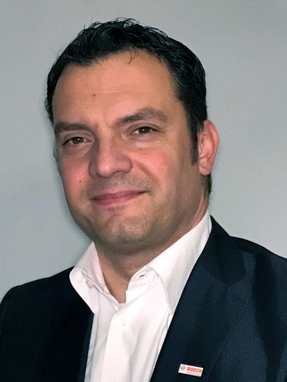 Intervju: Mario Širić, voditelj odjela Bosch Toplinske tehnike