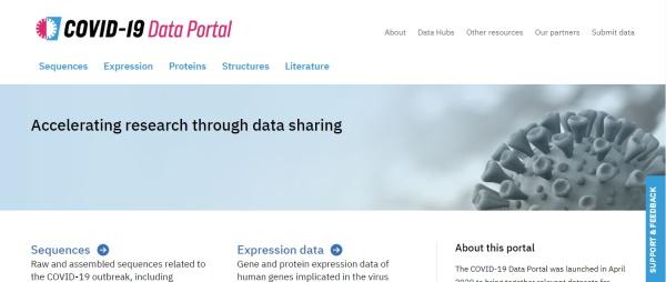 EK pokrenula platformu za razmjenu podataka namijenjenu istraživačima