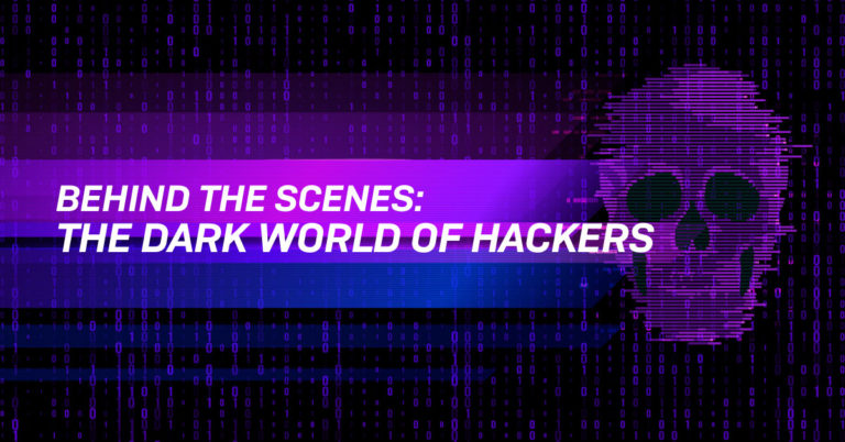 Sophos organizira webinar Live Hacking – otkrijte jeste li zaštićeni od cyber napada