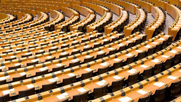 Koronakriza usporava usvajanje EU zakona o digitalnim uslugama