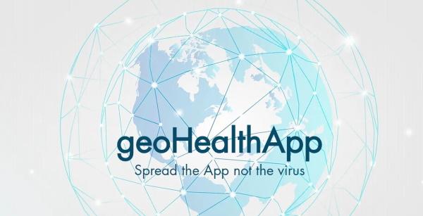 EDPS sugerira koordiniranu EU aplikaciju za praćenje zaraze SARS-CoV-2