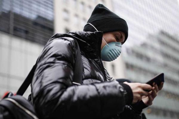 Portugal, Rumunjska i Estonija protiv ukidanje telekom usluga u pandemiji
