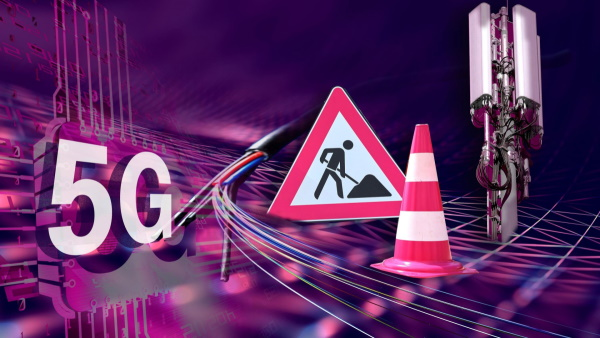 Magyar Telecom, Vodafone Hungary i Telenor Hungary dobili 5G licence