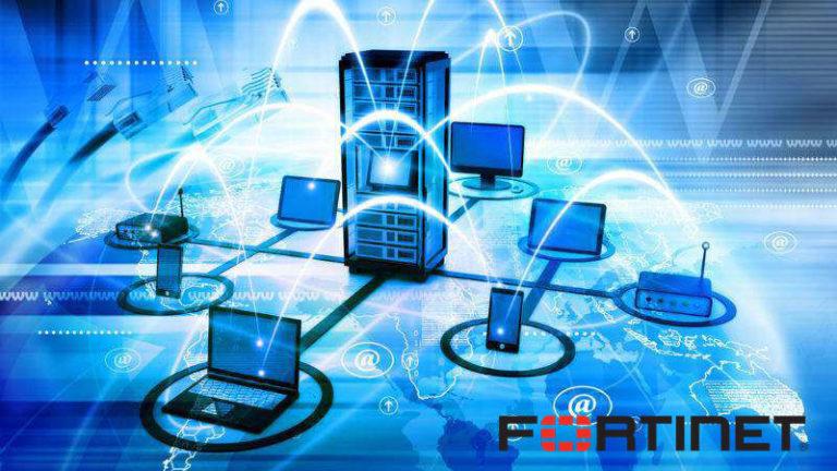 Fortinet – nova distribucija u Veracomp portfelju