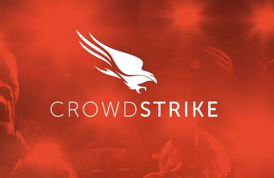 Veracomp od sada distributer CrowdStrike sigurnosnih rješenja
