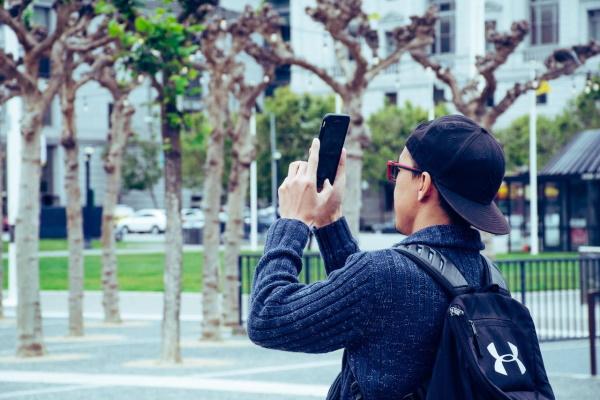 DT, Vadafone i Telefonica proširuju 5G mrežu u Njemačkoj