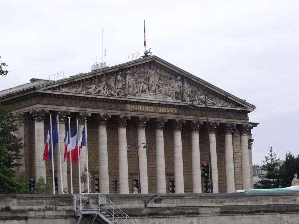 Francuska zbog koronakrize već ove godine uvodi digitalni porez